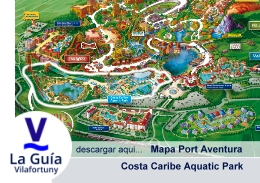 descargar mapa > download map